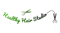 Healthy Hair Studio